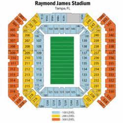 Glass entertainment management raymond james seating chart