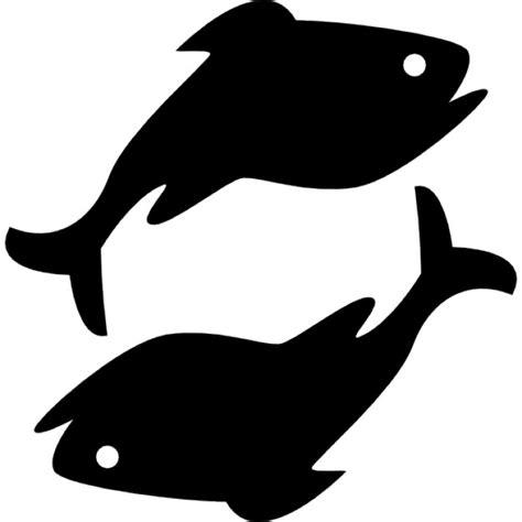tarot signo piscis 20 marzo 2016 signo zodiacal piscis del mes de marzo 2016