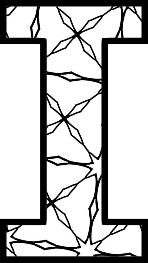 pattern lock letter k 1000 images about heidi on pinterest printable alphabet