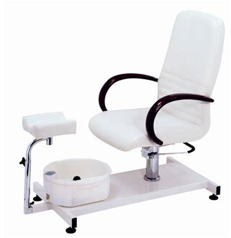 Hair Dresser Equipment by Hair Care Discount Supplies Salon Supplies At Image