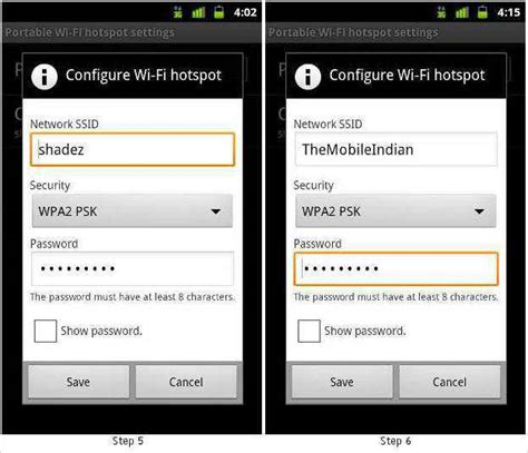 free wifi calling android free mobile pc softwares how to turn your android phone into mobile wifi hotspot
