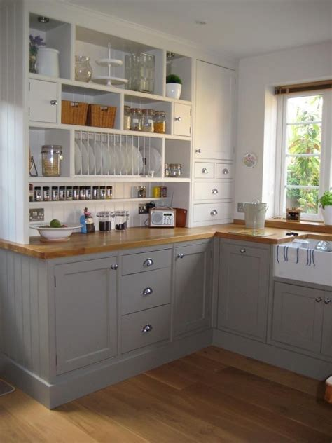 small cottage kitchen ideas 25 best ideas about small cottage kitchen on pinterest