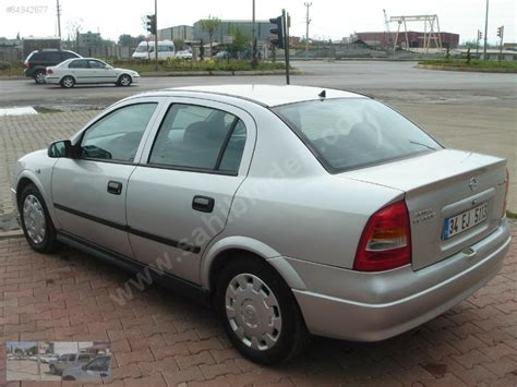 Opel Astra 1 4 by View Of Opel Astra 1 4 Twinport Photos Features