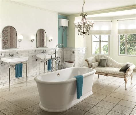Edwardian Bathroom Ideas by Modern Victorian Bathroom Dgmagnets Com