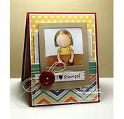 48 Best Card Ideas  Pure Innocence Images On Pinterest