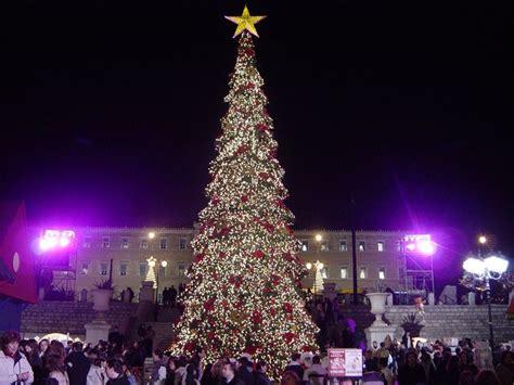 christmas tree lighting speech sles 1000 ideas about tree wallpaper on lights wallpaper
