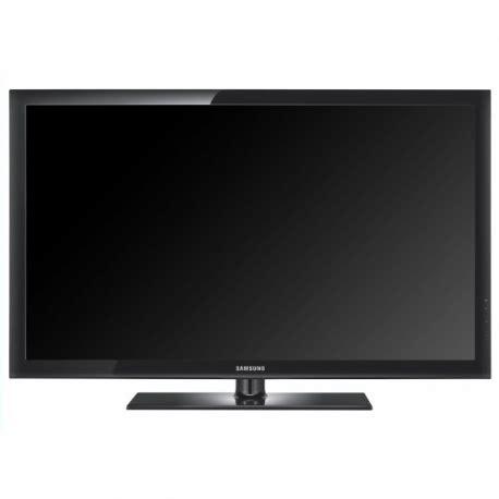 buy samsung 42 inch lcd tv series 4 plasma ps42c430