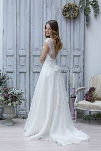 la robe de mari 233 e vintage les meilleures variantes