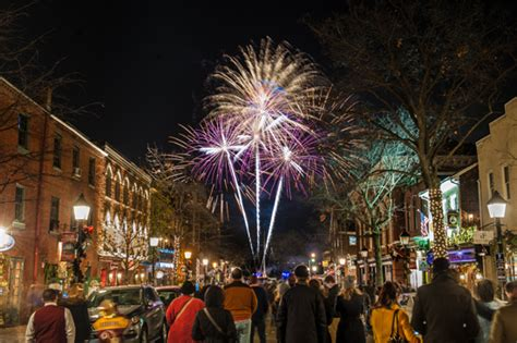 what s on in singapore for new year things to do in alexandria this season