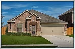 lgi homes dallas 3 br 2 ba 1 story floor plan house design for sale