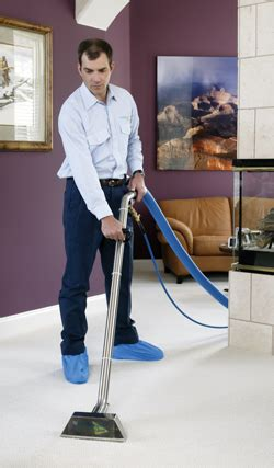 upholstery cleaning chaign il carpet cleaners quincy illinois carpet vidalondon