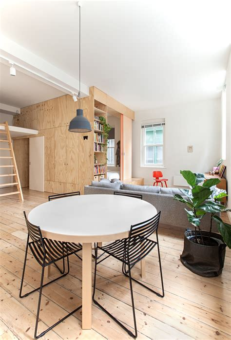 japanese minimalist living two apartments in modern minimalist japanese style