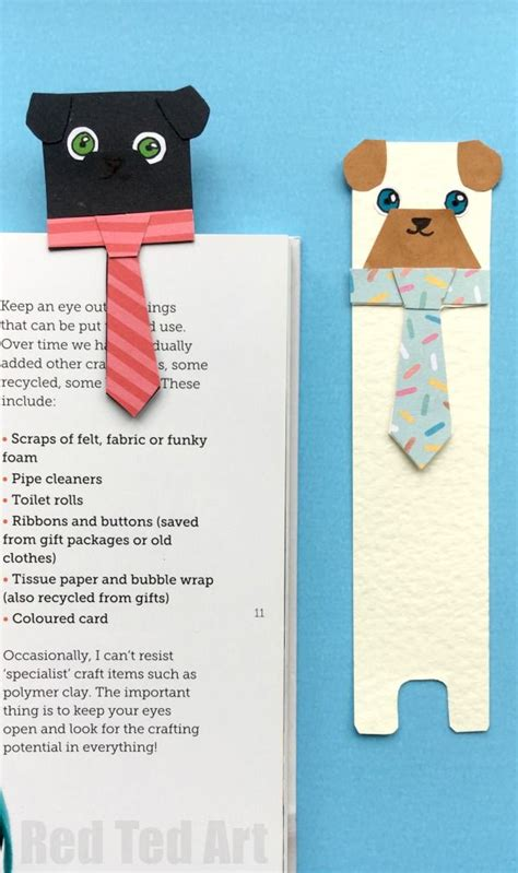 nice printable bookmarks the 25 best bookmark template ideas on pinterest