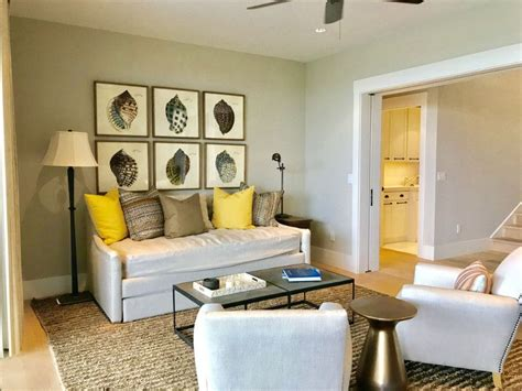 interior decorator hawaii the value of staging your home working with an interior
