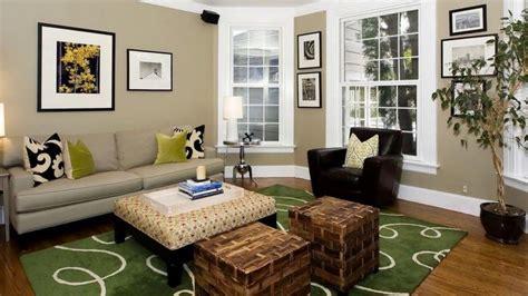 asian paints color scheme  living room