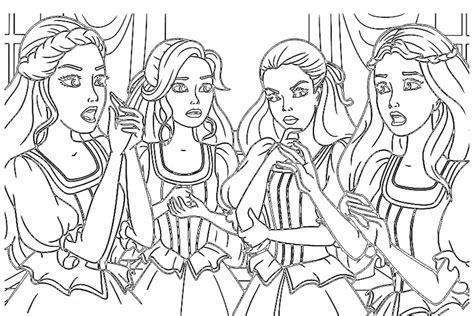 barbie makeup coloring pages makeup face coloring pages makeup vidalondon