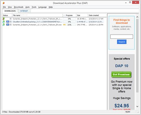 download accelerator manager full version with crack drive power manager keygen download accelerator priorityturk