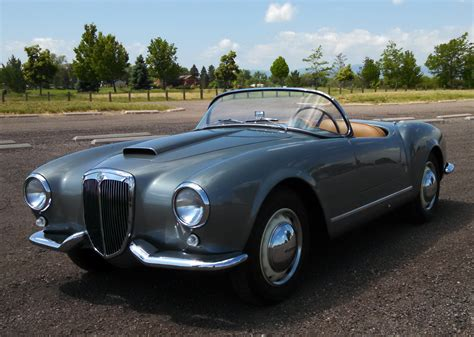 best european cars award winning concours restorations classic cars vintage