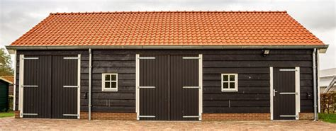 Pitched Roof Shed by Roof Pitch Part 2
