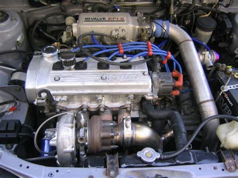 prize 1995 toyota tercel specs photos modification info at cardomain