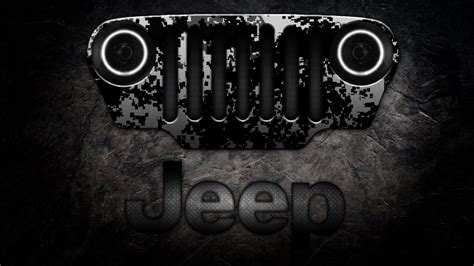 wallpaper iphone 5 jeep jeep wallpaper and screensavers wallpapersafari
