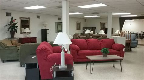home decor stores in savannah ga alfreds furniture depot home decor 3507 skidaway rd