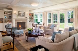 cape cod design cape cod cottage design studio design gallery best