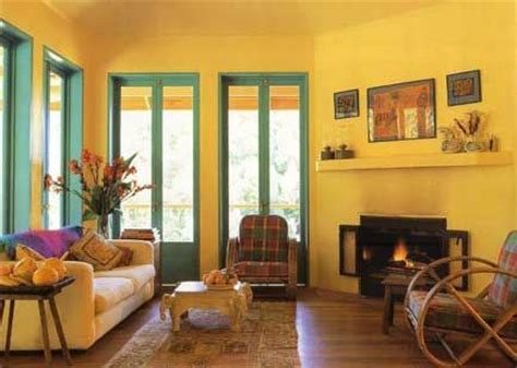 yellow color schemes for living room 14 best yellow walls images on