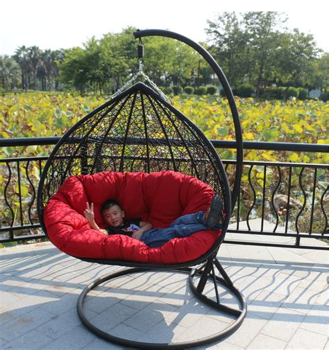 where to buy swings image gallery swing chair