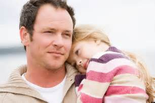 Single Parents Dating Tips Advice For Single Parents New Times