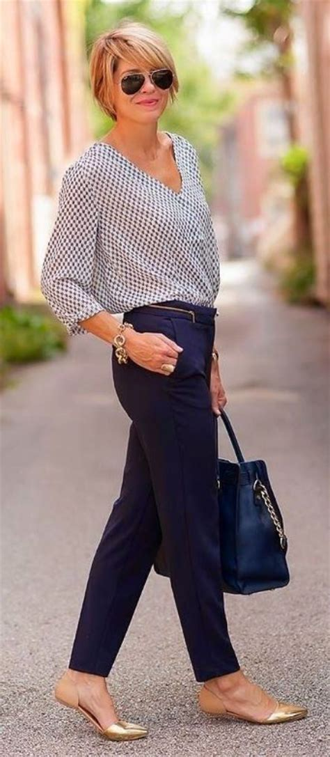 25 best work attire images on pinterest workwear business casual outfits for women over 40 women s