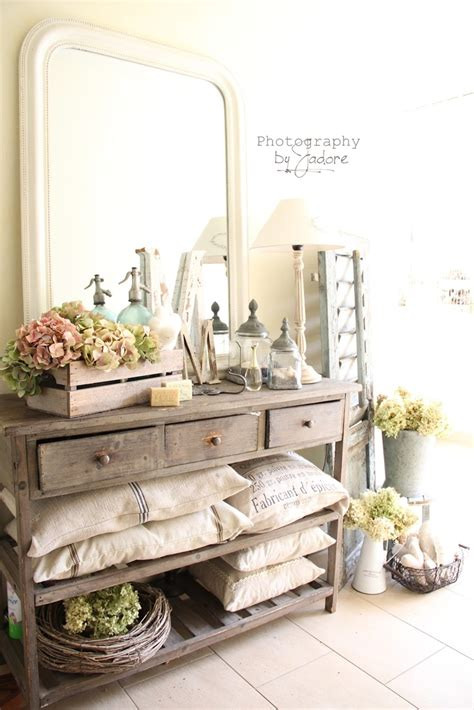 modern rustic decorating ideas 33 spring inspired bedroom decorating ideas interior god