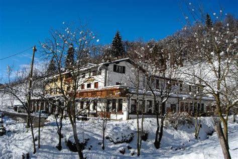 ladari brescia e provincia hotel conca verde zone provincia di brescia prezzi