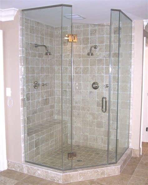 Carolina Shower Door Neo Angle Shower Door Chevy Shower Doors 100 Carolina Shower Door 1 Greenville Bathroom