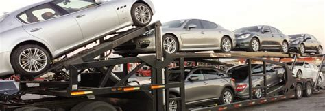 door to door car shipping service interstate auto transport 1 866 678 1561