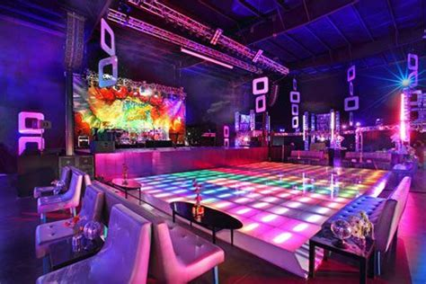 dance themed events 105 best images about disco on pinterest dance floors