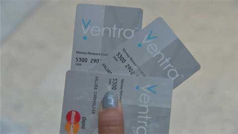 Ventra Gift Card - abc7chicago com abc7 wls chicago and chicago news
