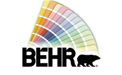 behr paint colors nutmeg behr paint colors palette 33 house paint colors