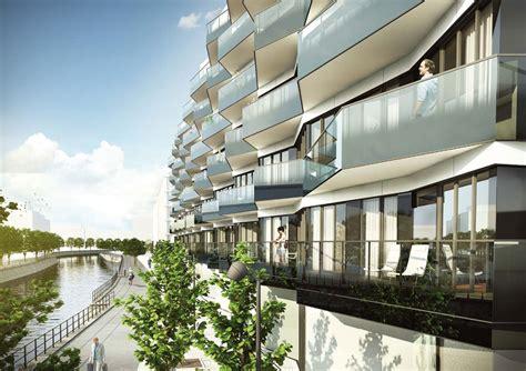 neue wohnkultur berlin wohnen am wasser in berlin brandenburg exklusiv