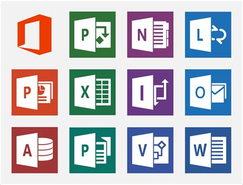 microsoft office consulting 605 nyc