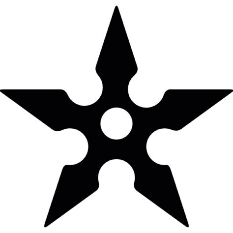 shuriken vectors photos and psd files free download