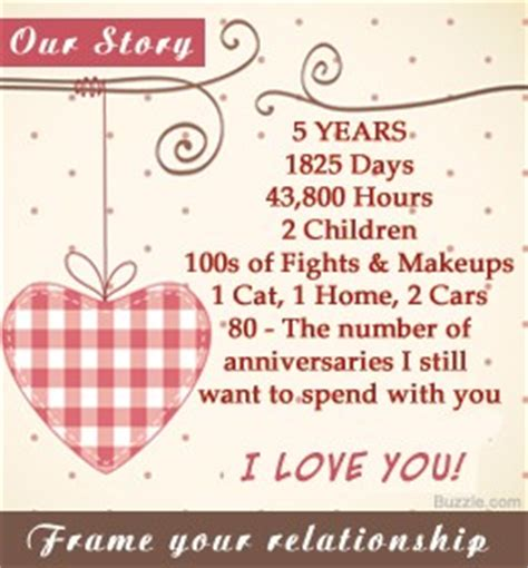 Ask Styledash Gift For Our 3rd Anniversary by Anniversary Quotes For Deceased Husband Quotesgram
