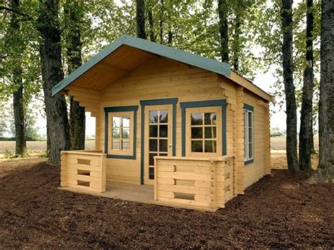 cottage cabin kits small house cabin cottage kits colorado cabins and