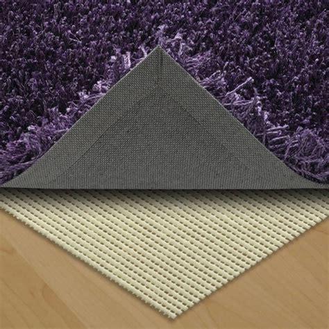 teppiche 60x120 teppichunterlagen f 252 r teppiche und l 228 ufer livingfloor