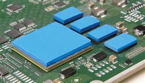 Thermal Paste Thermal Grease Ht Gy260 Model Suntik jual thermal silicon pad blue 30 30 0 5mm ts1330 tokojakarta komputer adaptor laptop