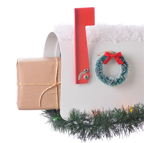 images of christmas packages holiday shipping schedule 171 valley green naturals