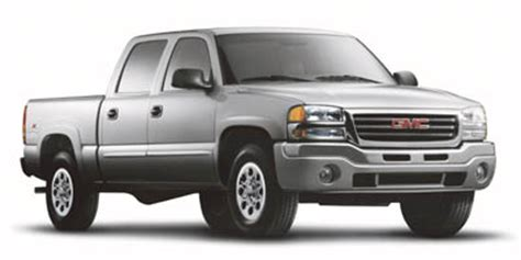 how can i learn about cars 2006 gmc yukon xl 2500 windshield wipe control 2006 gmc sierra 1500hd pictures photos gallery the car connection