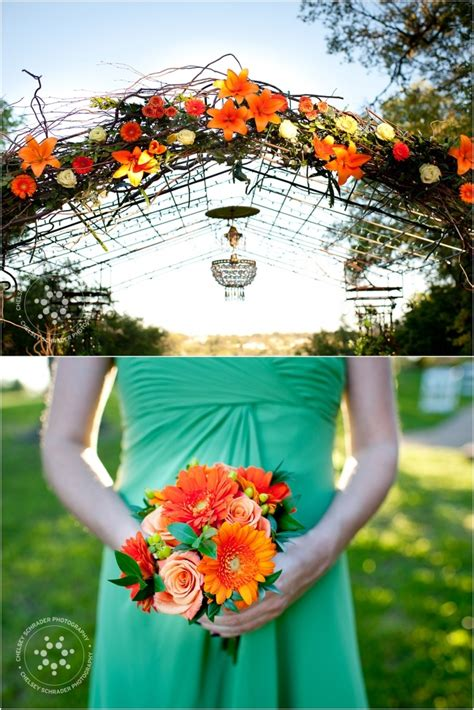 17 best ideas about march weddings on march wedding colors march wedding flowers