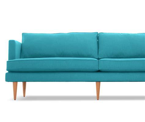 sofas preston preston sofa joybird