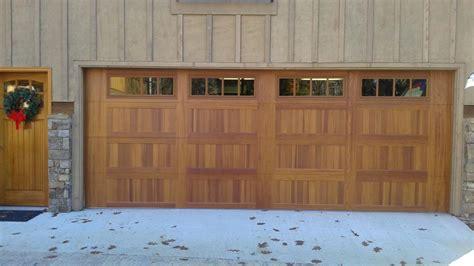 Garage Door Repair Plantation by Garage Door Repair Plantation 28 Images Ps Garage Door